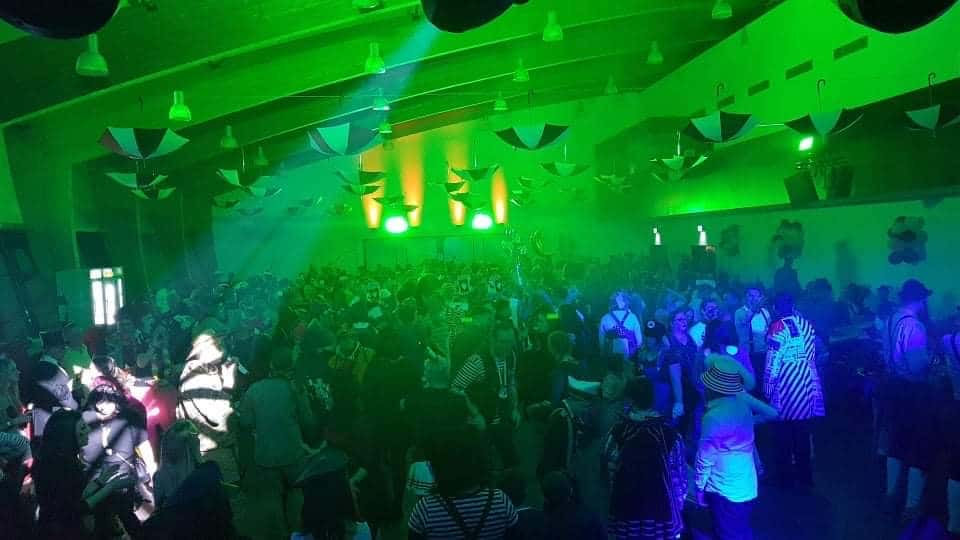 Veranstaltung-Bild002